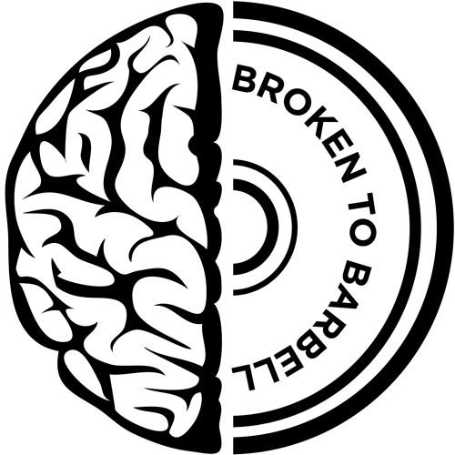 Broken to Barbell's avatar