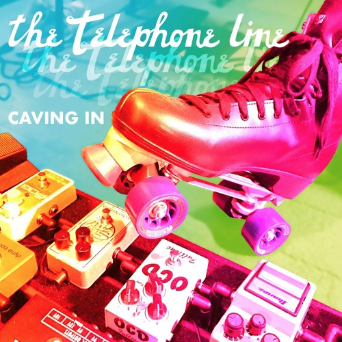 The Telephone Line's avatar