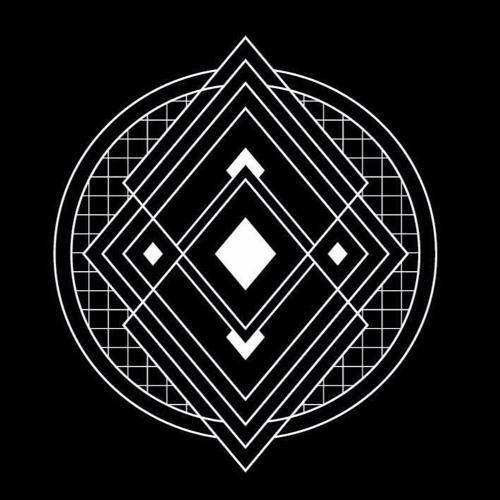 Audioglyph's avatar