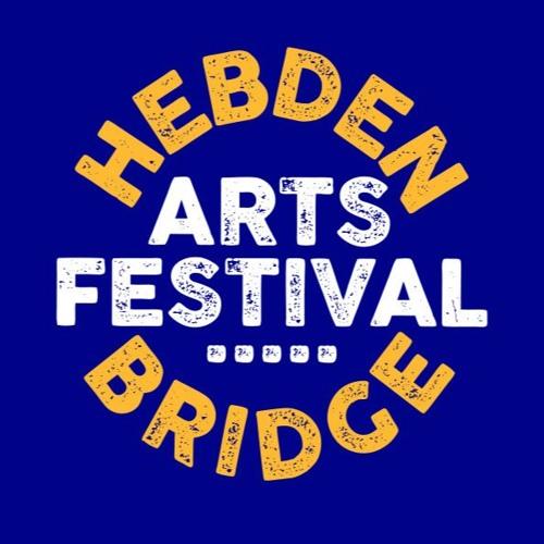 Hebden Bridge Arts Festival's avatar