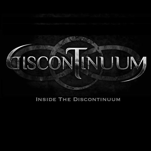Discontinuum's avatar