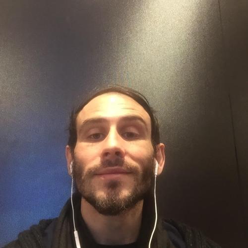 DVCK 0027's avatar