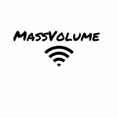 MassVolume's avatar