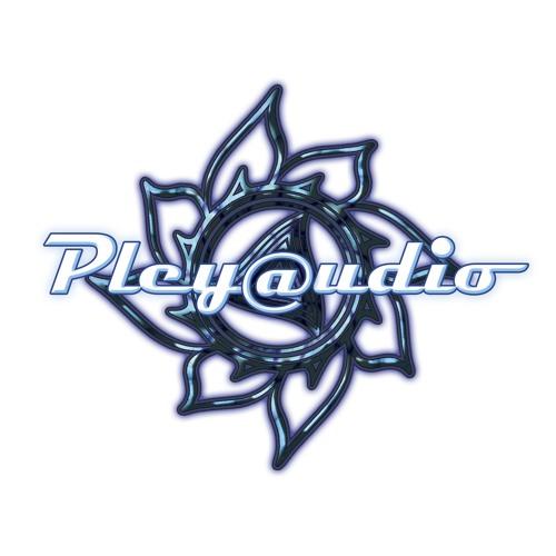Pley@udio's avatar
