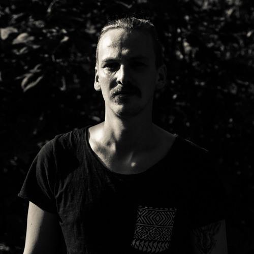 Thomas Kraus's avatar