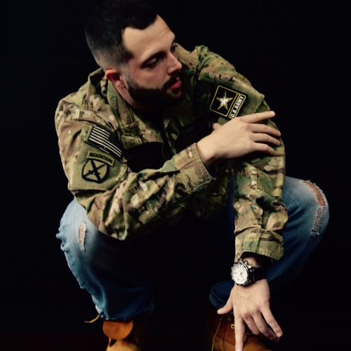 haymakermusic's avatar