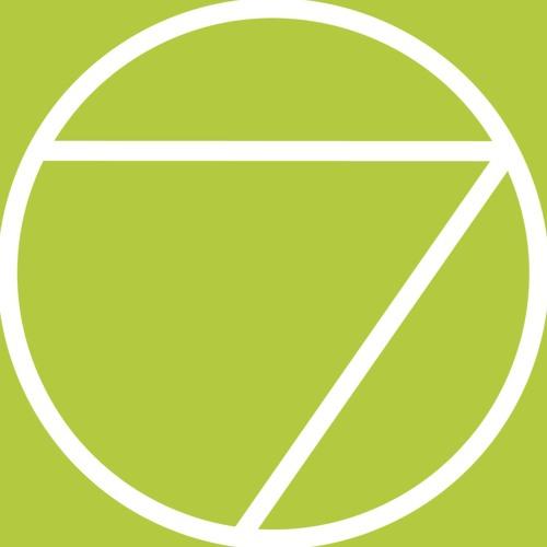 7 i i's avatar
