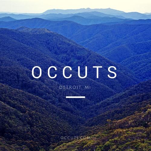 Occuts's avatar