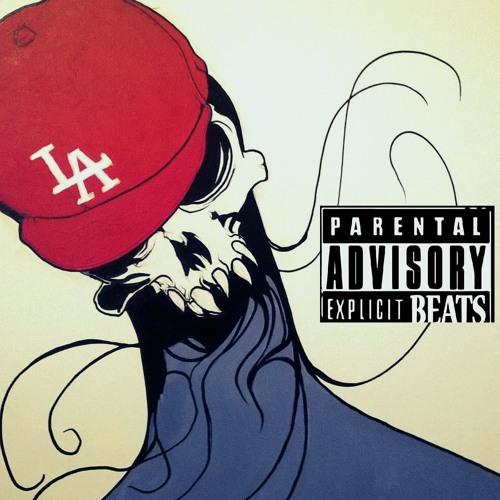 neobeats84's avatar