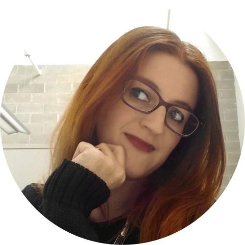 Marta Zanella's avatar