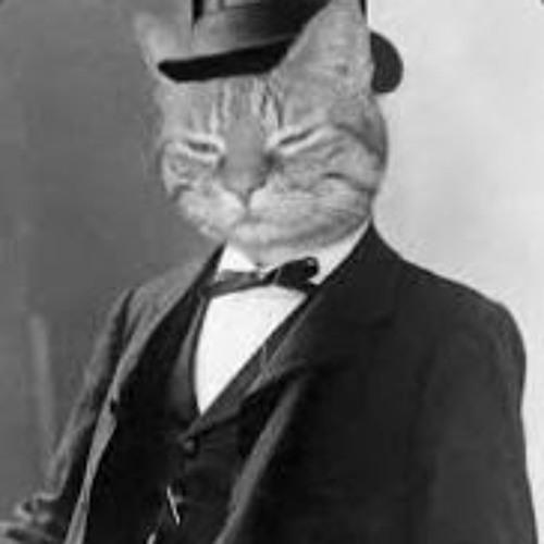Mr. Rubadub's avatar