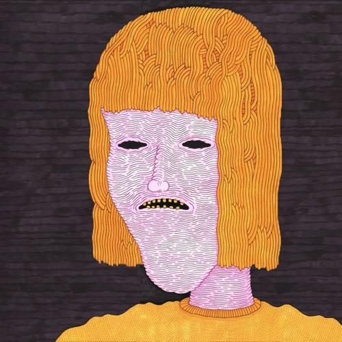 Jonny Element's avatar