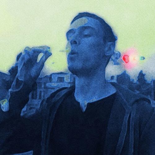 Theo Foxtrot's avatar