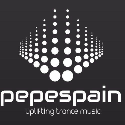 pepespain's avatar