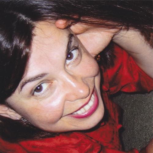 Lada Ray's avatar