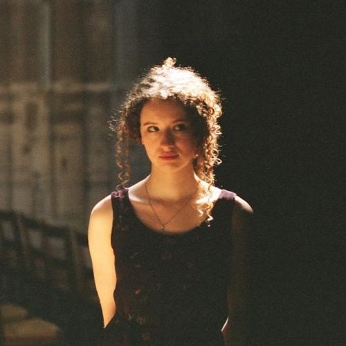 Sofia Atman's avatar