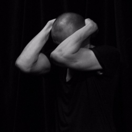 Mehdi Krüger's avatar