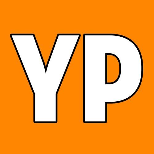 The Yankee Pilgrim's avatar