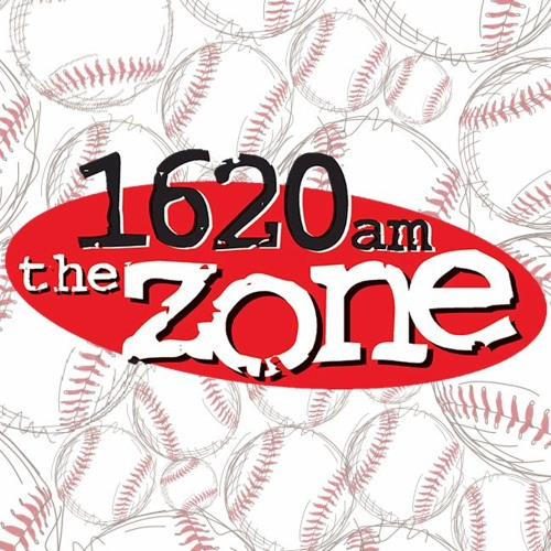 1620 the Zone from the College World Series's avatar