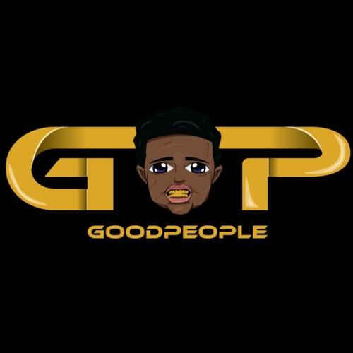 GoodPeople's avatar