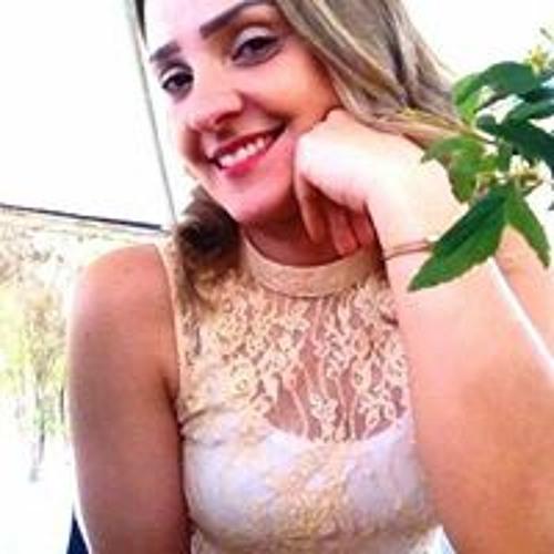 Bianca Pedrotti's avatar