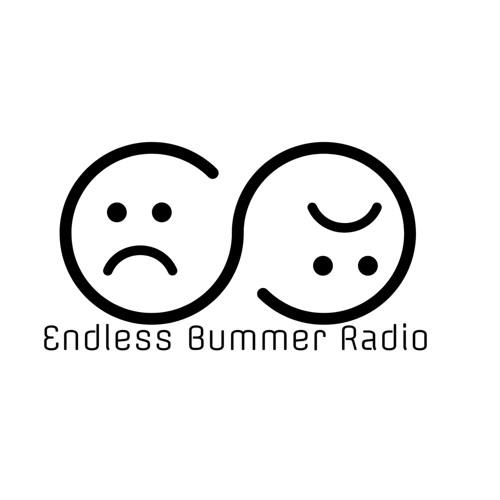 Endless Bummer Radio's avatar
