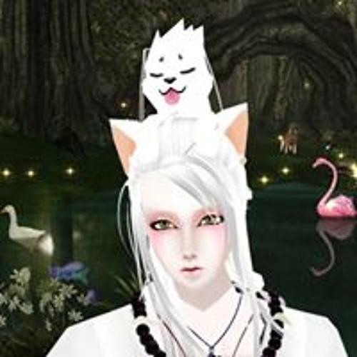 ねこ神 弥太郎's avatar