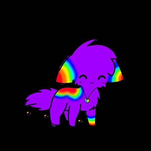 JJason883's avatar