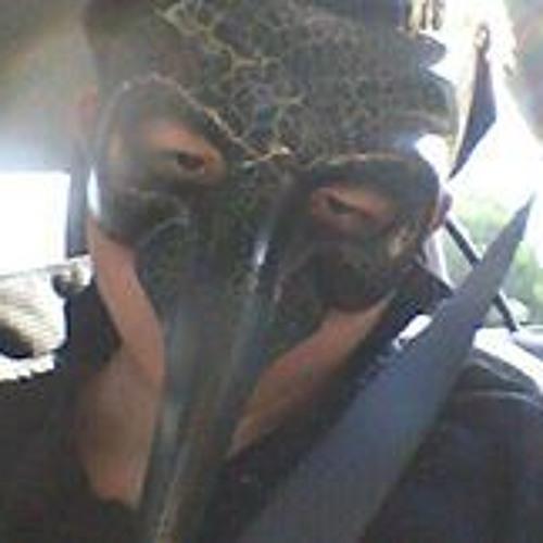 Matt Sprague's avatar