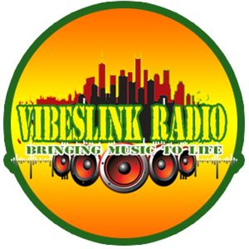 VibesLinkRadio's avatar