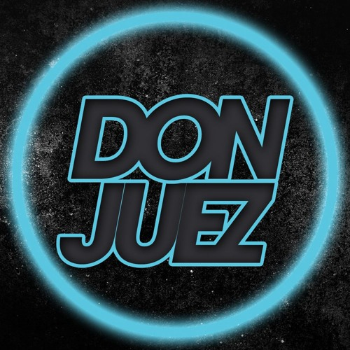Don Juez's avatar