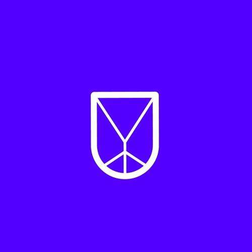 Vegan Athletic Podcast's avatar