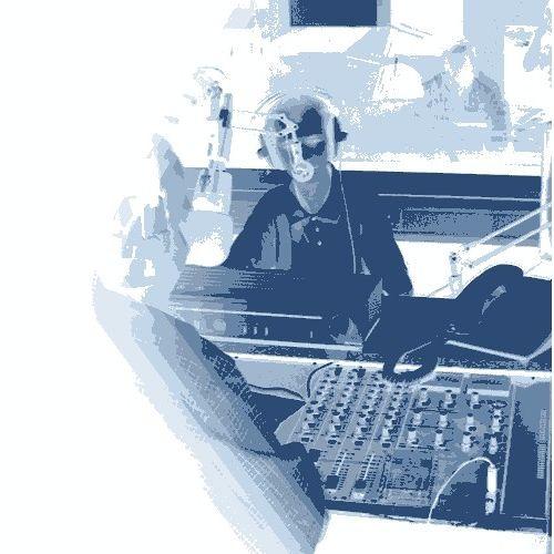 NRG Radio's avatar