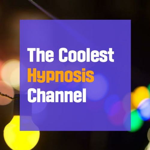 Coolest Hypnosis Station Ever's avatar