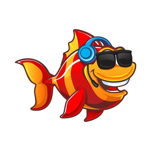 musicfish's avatar