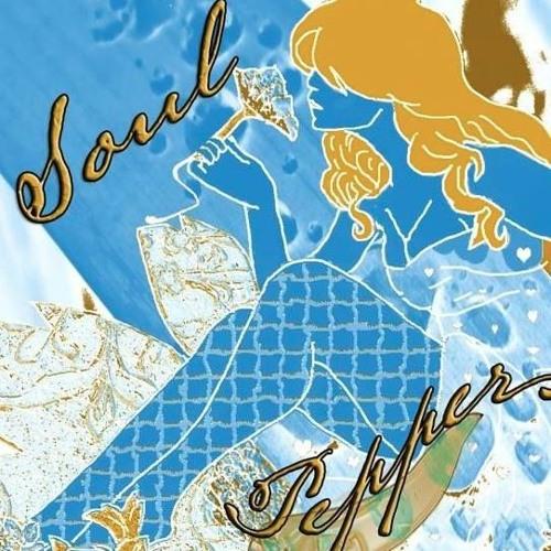 SoulPepper's avatar