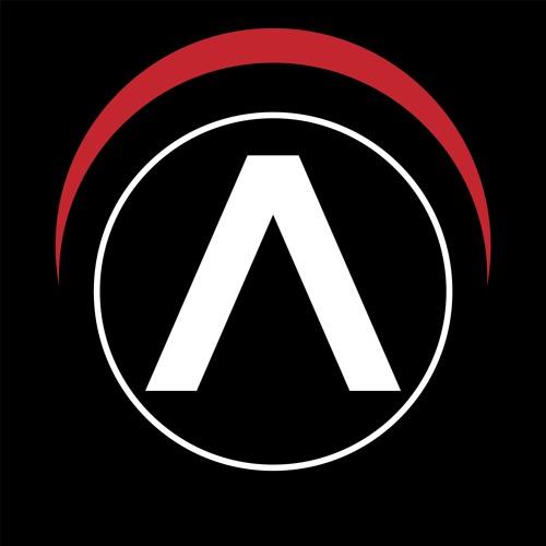 Aterum's avatar