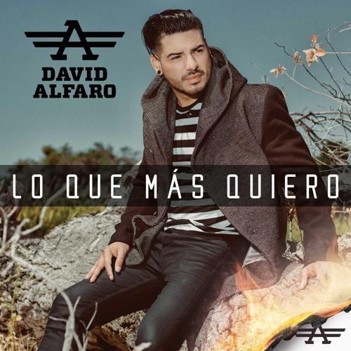 DavidAlfaroo's avatar