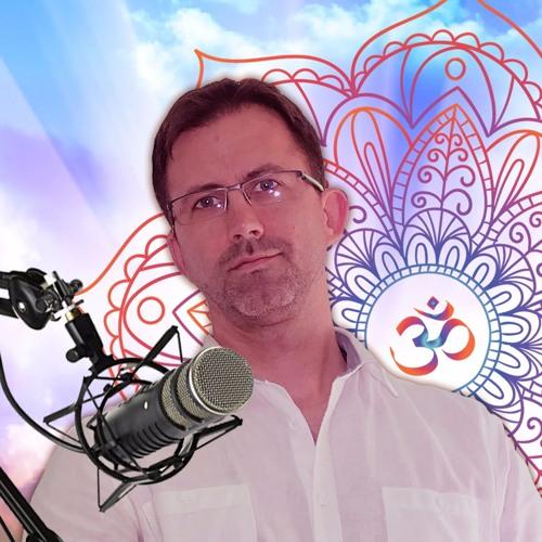 Danijel Salijević - radio podcast's avatar