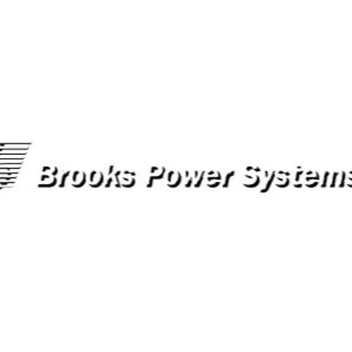 brookspowerus's avatar