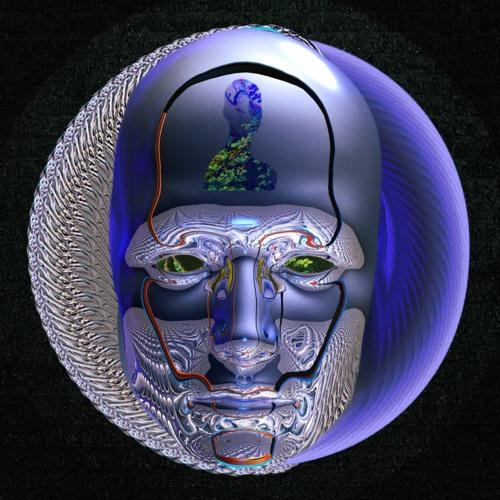 MAKEUP's avatar