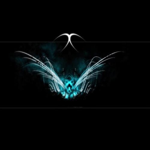 Blue Sky's avatar