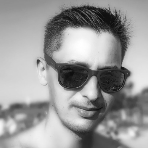 NeoN_ad's avatar