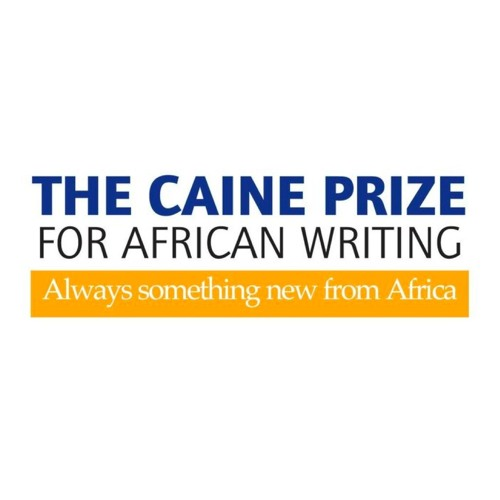 Caine Prize's avatar