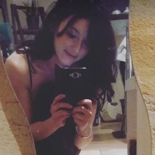 Macha Vidal's avatar
