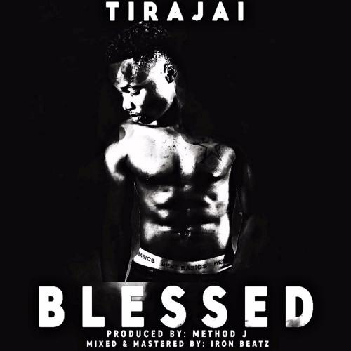 Tirajai's avatar