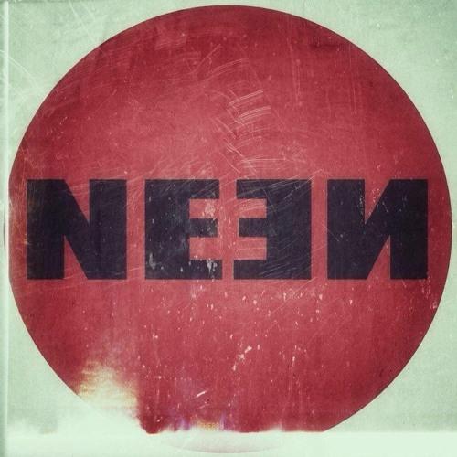 NE3N's avatar