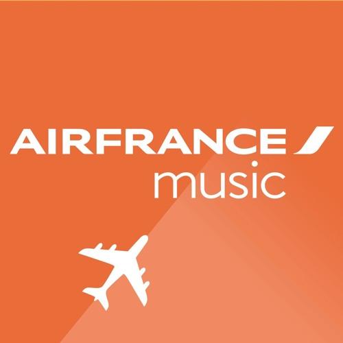 Air France Music's avatar