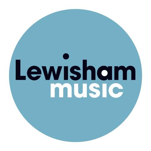 Lewisham Music's avatar