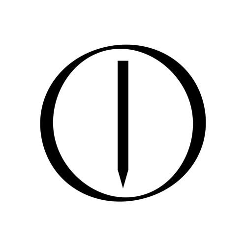 PIERRO's avatar